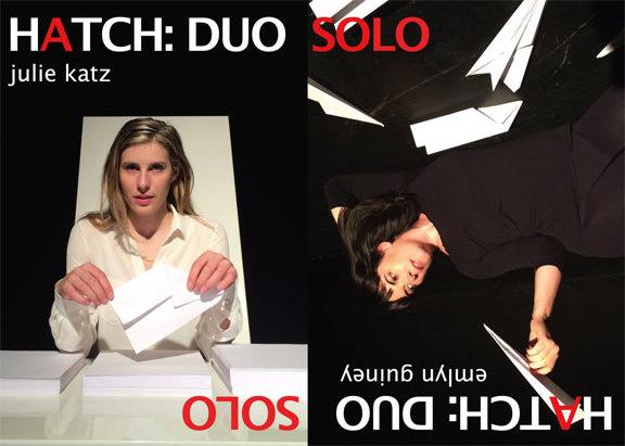 hatch_duo_solo2015v1final-001